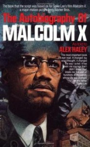 autobiography-malcolm-x-alex-haley-paperback-cover-art