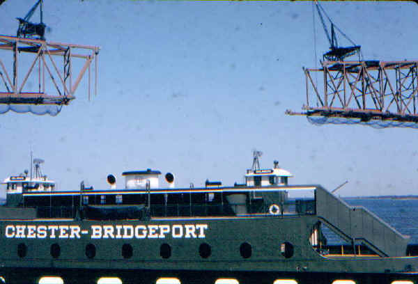BRIDGE-FERRY_CROSSING_4-5-73