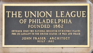 RS7820_Union League sign(1)