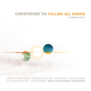 Calling_All_Dawns_cover