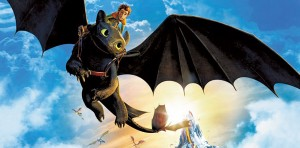 how-to-train-your-dragon-toothless-flying-jglbt43b