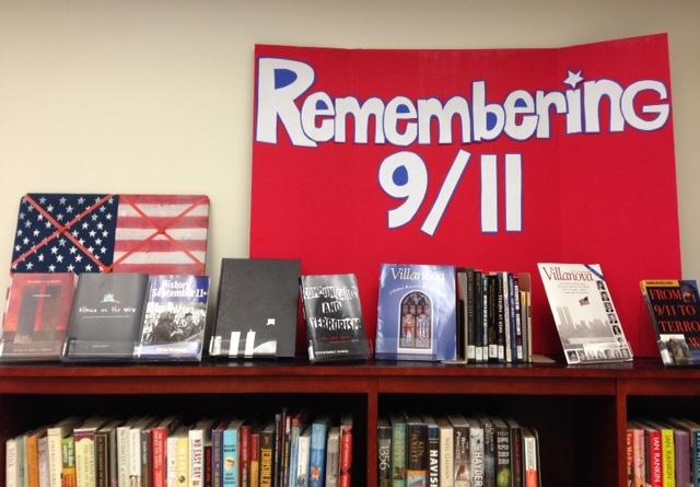 remembering 911 c
