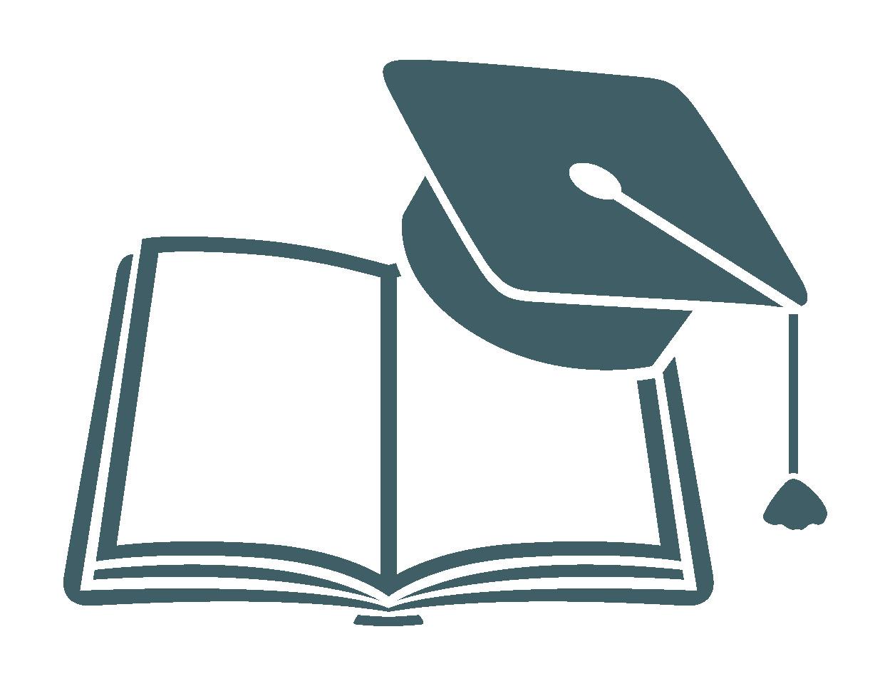 1312.i017.007.S.m001.c10.education icon