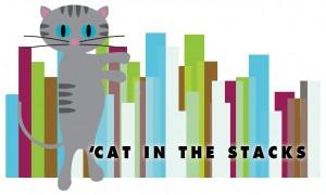 CAT-STAX