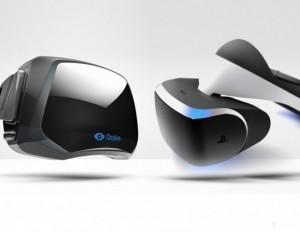 Oculus_vs_Morpheus-740x580-580x450