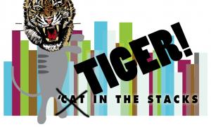 TigerStax