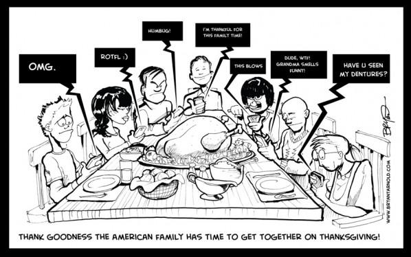 thanksgiving-texting-toon-900-598x374