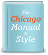 chicago-manual-of-stylesmall