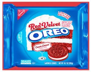 Oreo-Red-Velvet