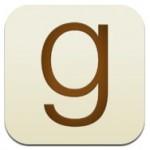 goodreads-app-icon