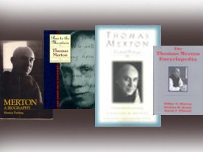 merton-books