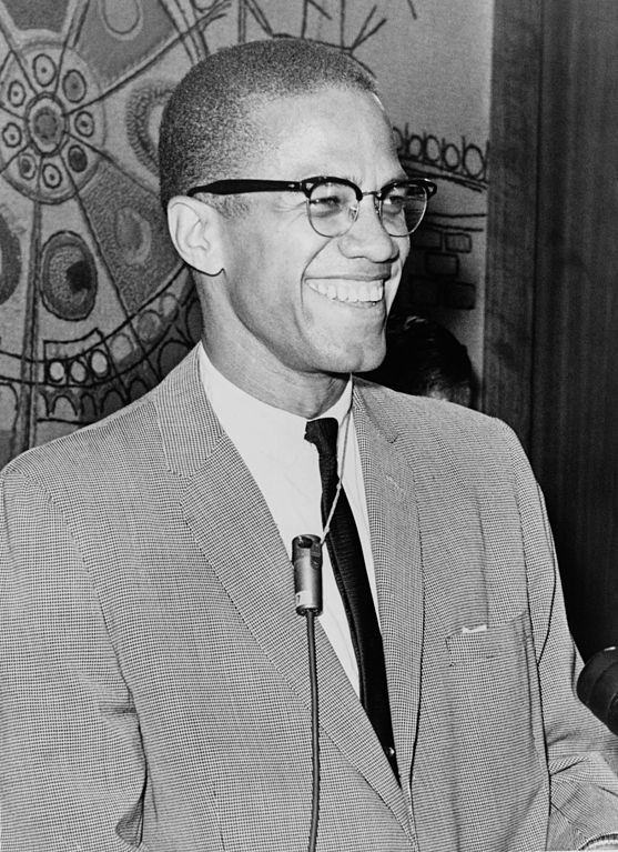 557px-Malcolm_X_NYWTS_2a