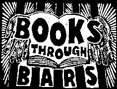 Books Through Bars