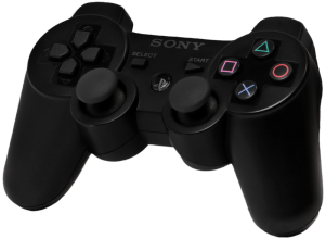 PS3-controller-300x220