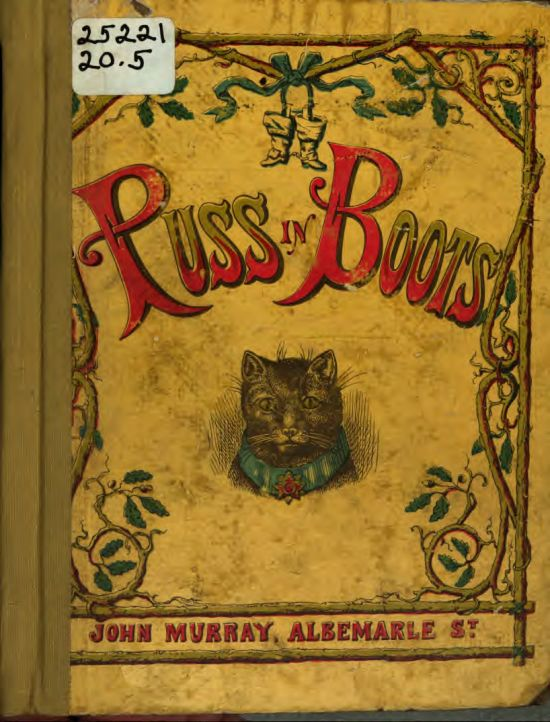 Puss-in-boots-book