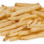 512px-BK-French-Fries