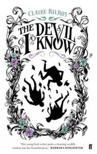 Devil I Know