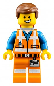 Emmet-legos-lego-movie