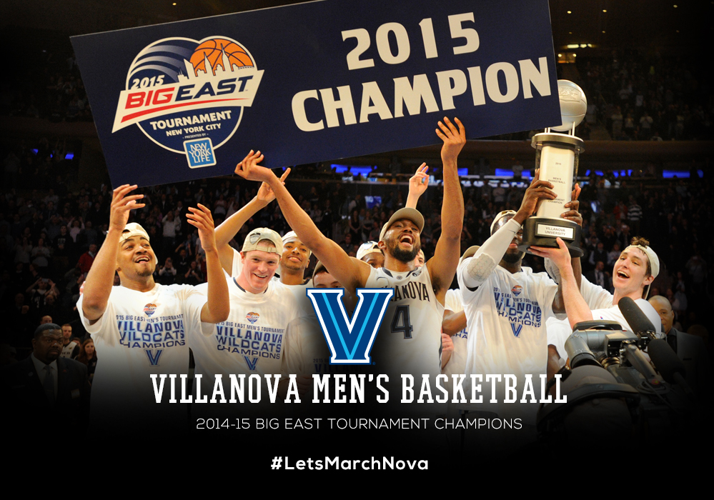 nova-mens-big-east-champs