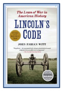 LincolnCode