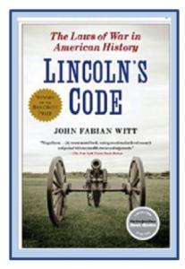 LincolnCode