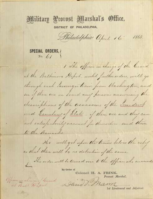 MEDIUM file for this DataModel