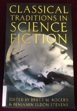 classical science fiction