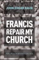 francis repair church