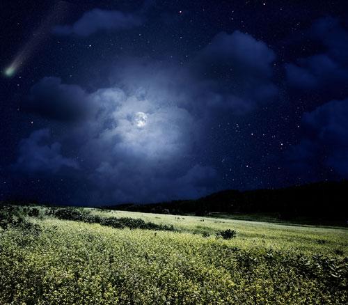 pascal-moon