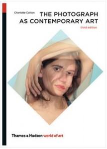photograph as contemporary art