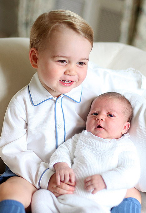 1433530501_prince-george-princess-charlotte-article