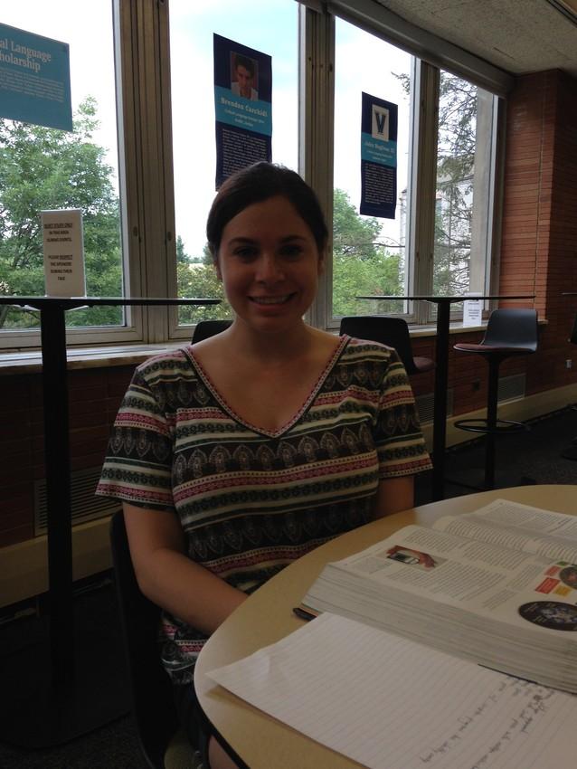 CC 2015-06-17 - #4 Rebecca Snow-scr