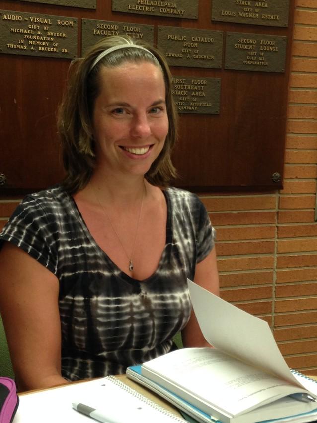 CC 2015-06-17 - #6 - Stephanie Mader-scr