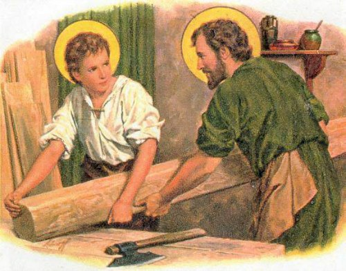 St_Joseph_the_Worker