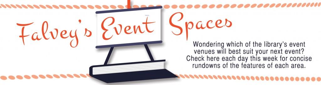 falvey-spaces-logo