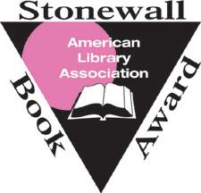 stonewall_logo