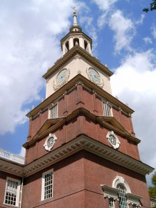 Bell_Tower_of_Independence_Hall