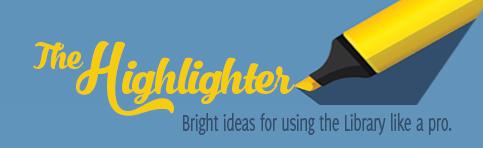 HIGHLIGHTER-PRO