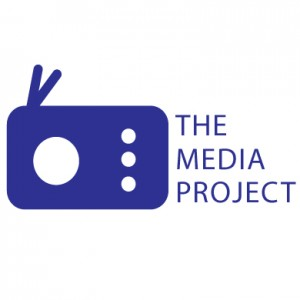 TheMediaProject_0
