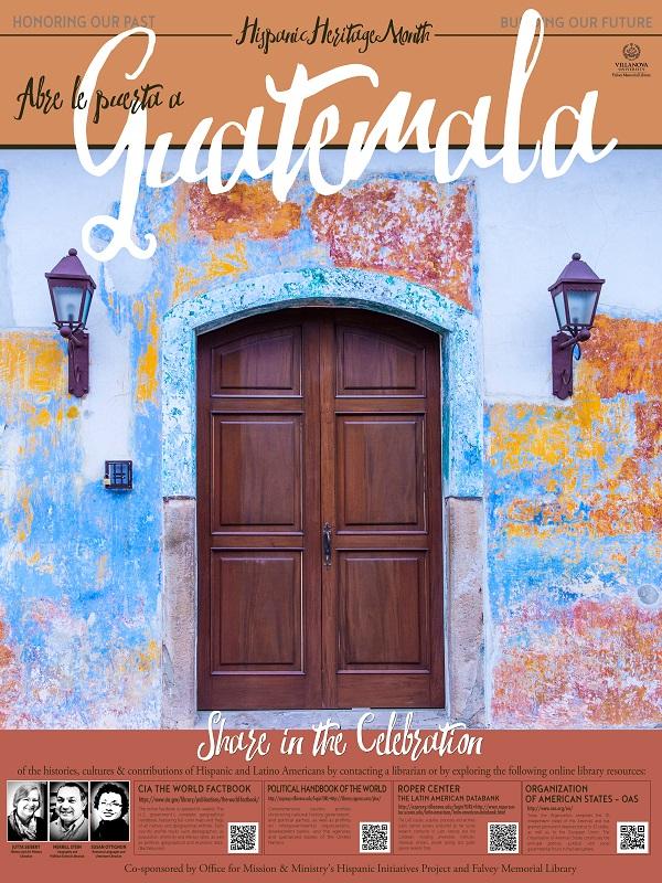 HHMPOSTPR GUATEMALA