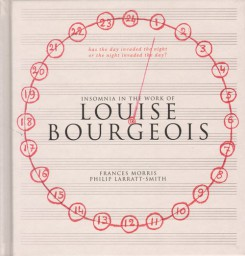bourgeois cover