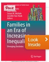 families ebook