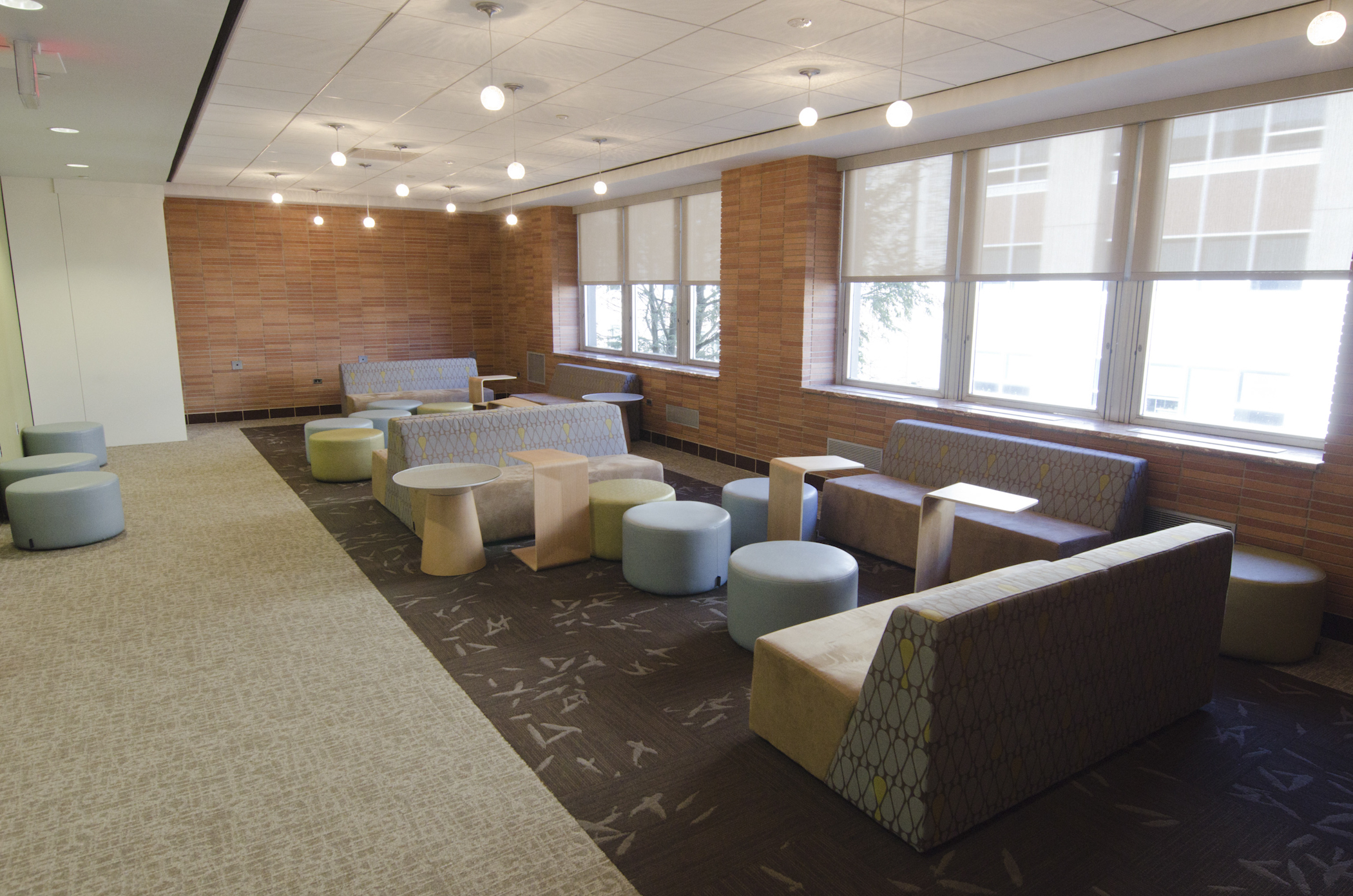 2015 - 04 Apr - Learning Commons-6