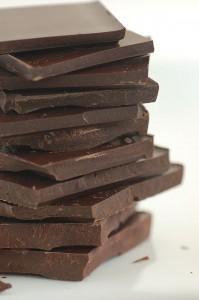 Chocolate_-_stonesoup