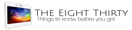 EIGHT-THIRTY-GRAPHIC2