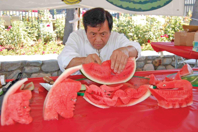T30-02-EDIT-Watermelon-Fest