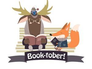 booktober logo sm