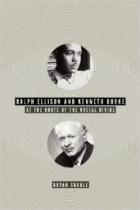 ellison and burke