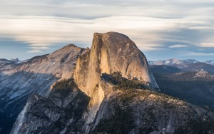 half_dome_from_glacier_point-_