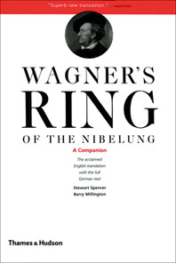 wagner's ring